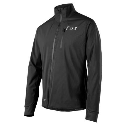 Fox Racing Attack Pro Fire MTB Jacke