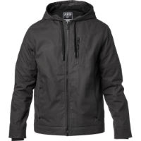Fox Racing Mercer Jacket