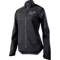 Fox Racing Attack Water MTB Jacke Frauen