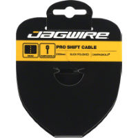 Jagwire Pro Slick Polished Inner Gear Cable