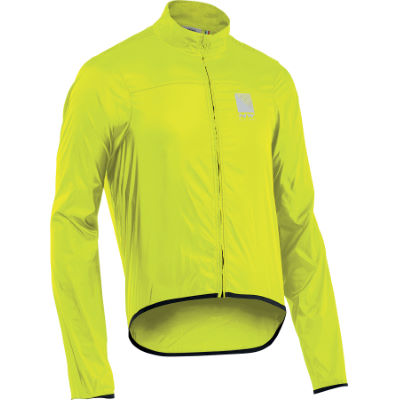 northwave-breeze-2-jacket-jacken