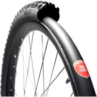 picture of Flat Tire Defender Enduro Kit