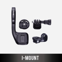 Support GUEE i-Mount Standard (Garmin)