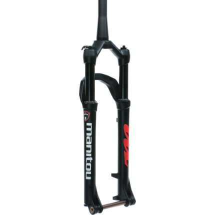 Markhor Boost Forks - 15mm