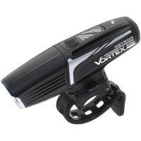 Vortex Pro Front Light