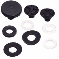 picture of SixSixOne Reset Helmet Visor Screw Set