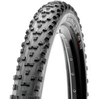 picture of Maxxis Forekaster MTB Tyre - TR - EXO