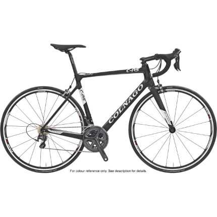 Colnago CRS 105 Road Bike