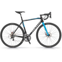Vélo de cyclo-cross Colnago A1-R 105 Cyclo X