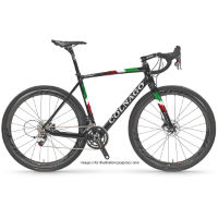 Colnago Prestige Force Crosscykel