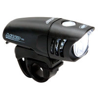 NiteRider Mako 200 Front Light