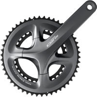 Shimano FC-R2000 Claris Compact Chainset