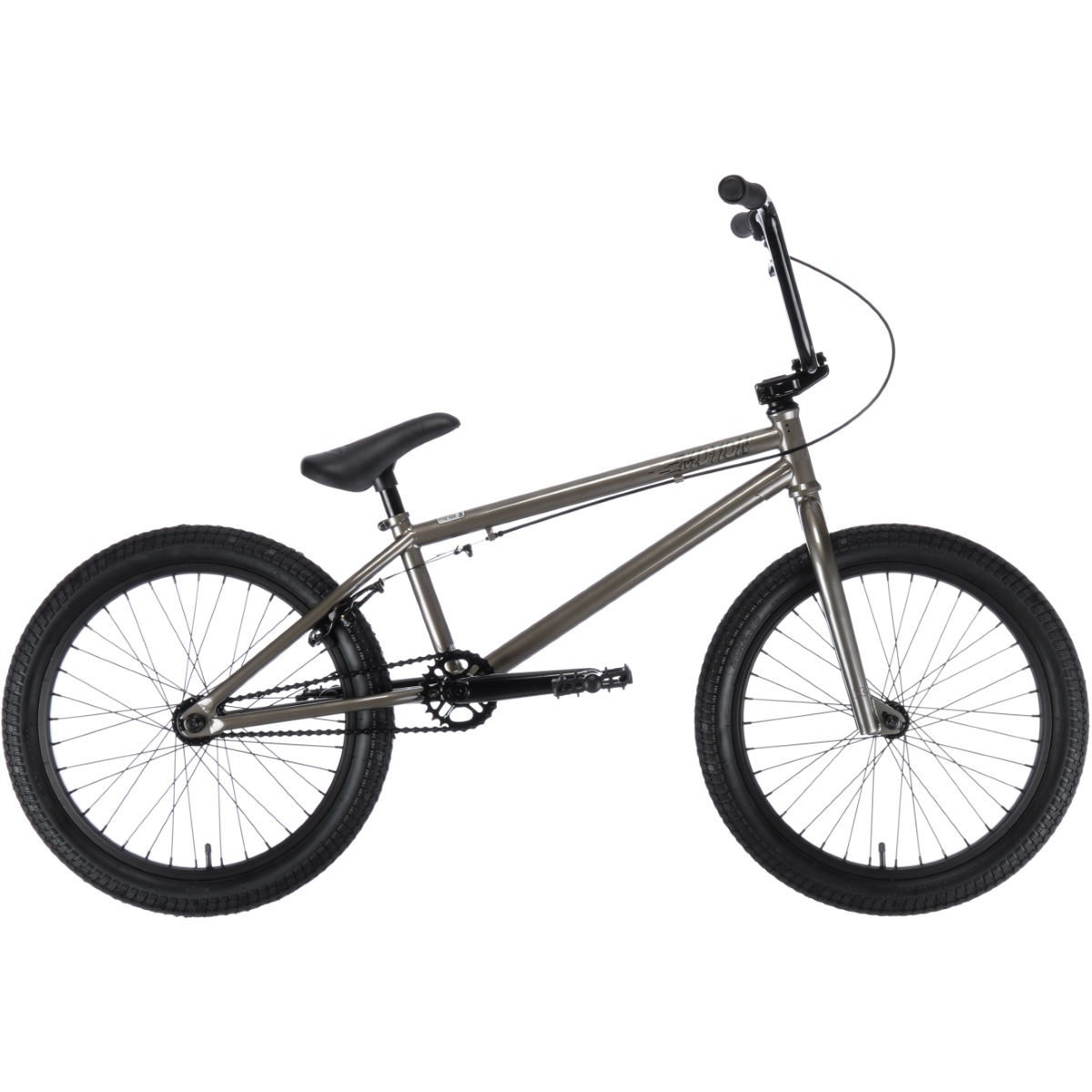 Ruption Motion BMX Bike - Bicicletas de BMX Freestyle