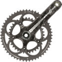 Campagnolo Athena 11 Sp Carbon Chainset