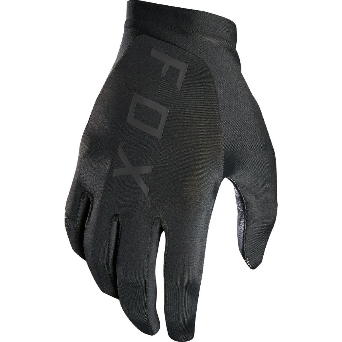 Fox Racing Ascent Gloves - Guantes