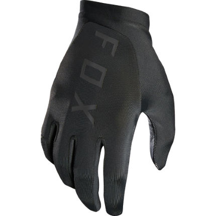 Fox Racing Ascent Gloves