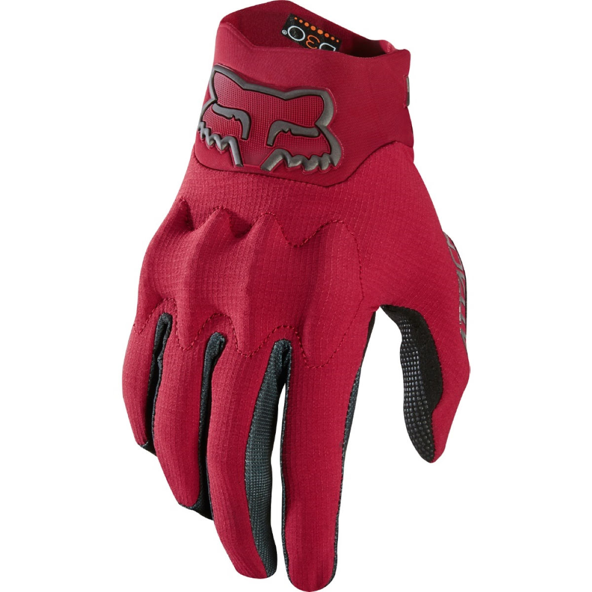 Fox Racing Attack MTB Gloves - Guantes