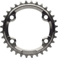 Shimano SM-CRM91 Single Chainring XTR M9000/9020
