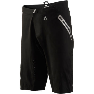 100-cellium-radshorts-forever-black-baggy-shorts