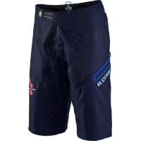 100% R-Core  DH Shorts - Herr