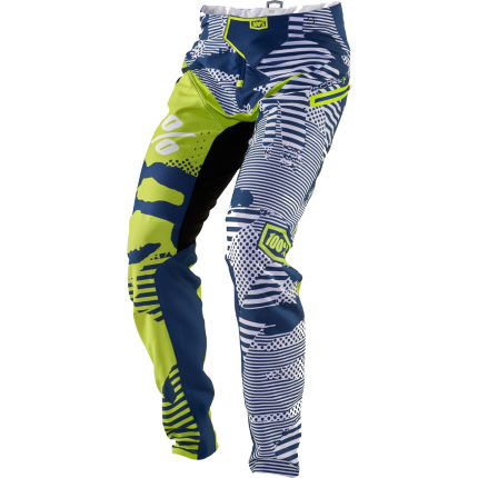 100% R-Core-X DH fietsbroek