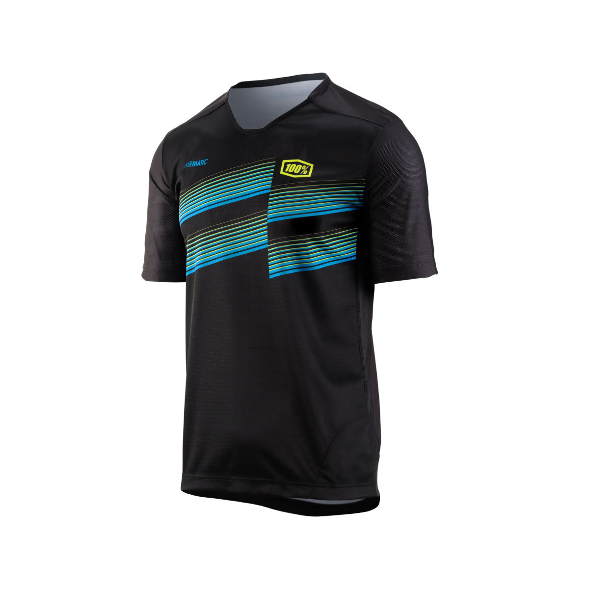 100% Airmatic Jersey - Maillots