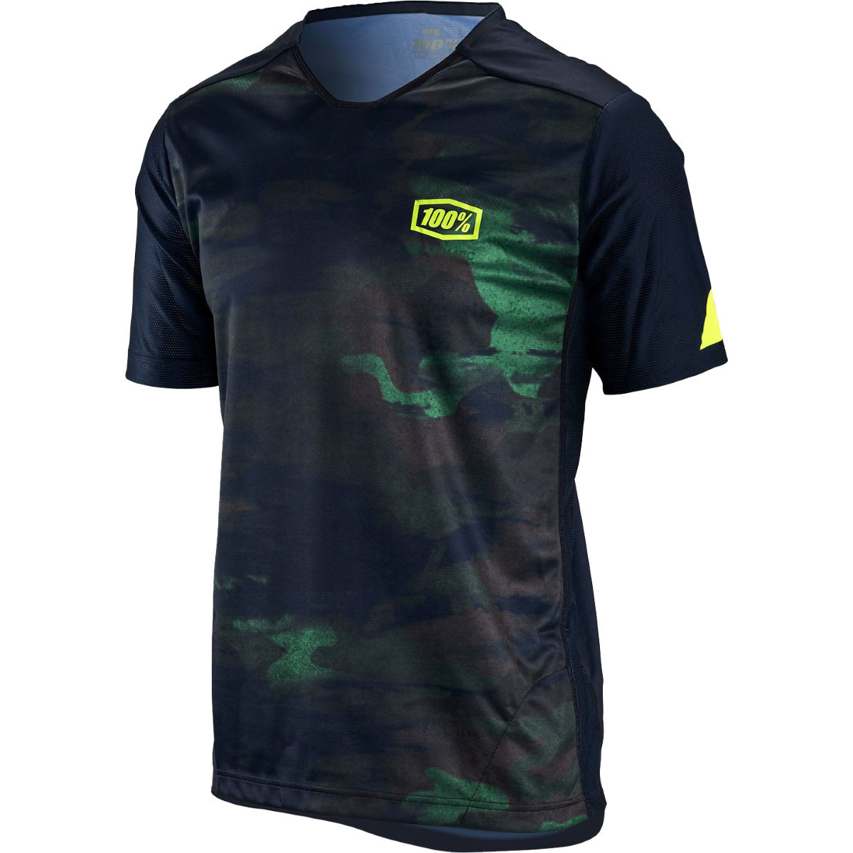 100% Airmatic LE Jersey - Maillots