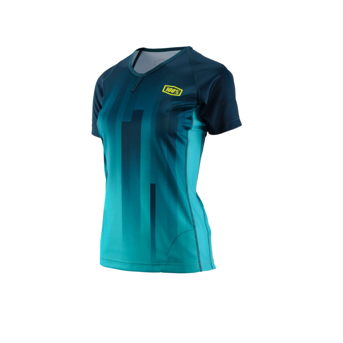 100% Women's Airmatic Jersey - Maillots