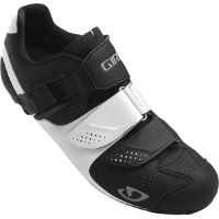 Giro Factress ACC Road Shoe