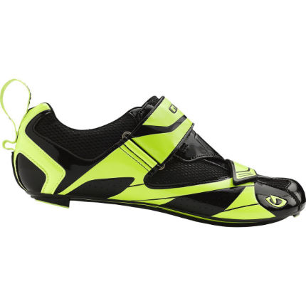 Giro Mele Triathlon Cycling Shoe
