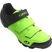 Zapatillas de MTB Giro Carbide R SPD