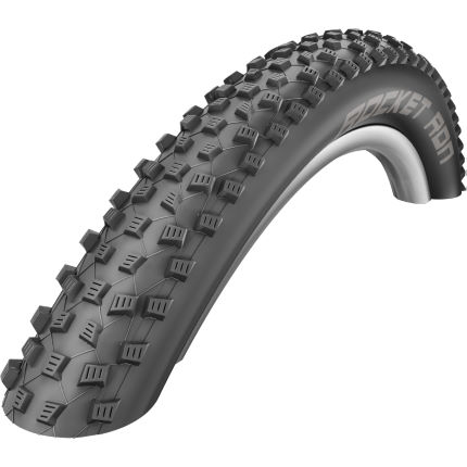 Schwalbe Rocket Ron Addix Performance MTB Dæk