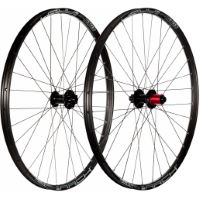 picture of Stans No Tubes Arch S1 MTB Wheelset