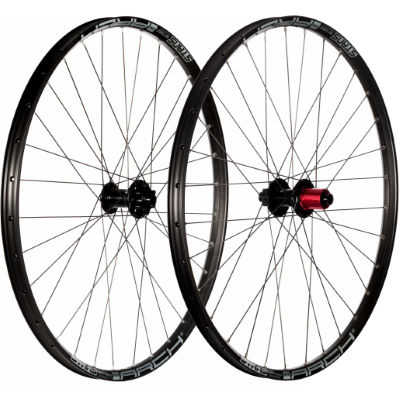 stans-no-tubes-arch-s1-mtb-wheelset-performance-laufrader