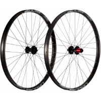 picture of Stans No Tubes Baron S1 MTB Wheelset