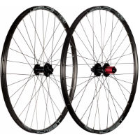 picture of Stans No Tubes Crest S1 MTB Wheelset
