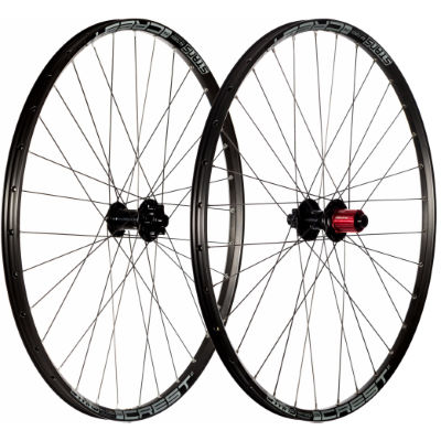 stans-no-tubes-crest-s1-mtb-wheelset-performance-laufrader
