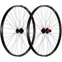 picture of Stans No Tubes Flow S1 MTB Wheelset