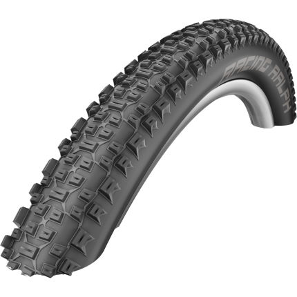Schwalbe Racing Ralph Addix Performance MTB Tyre