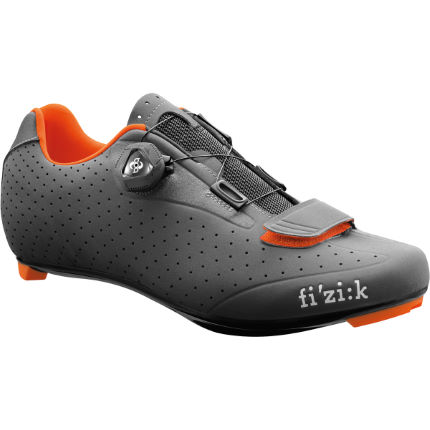 Fizik R5B SPD-SL Road Shoe