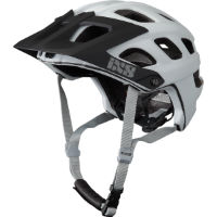 IXS Trail RS EVO Helmet - Bi-Colour