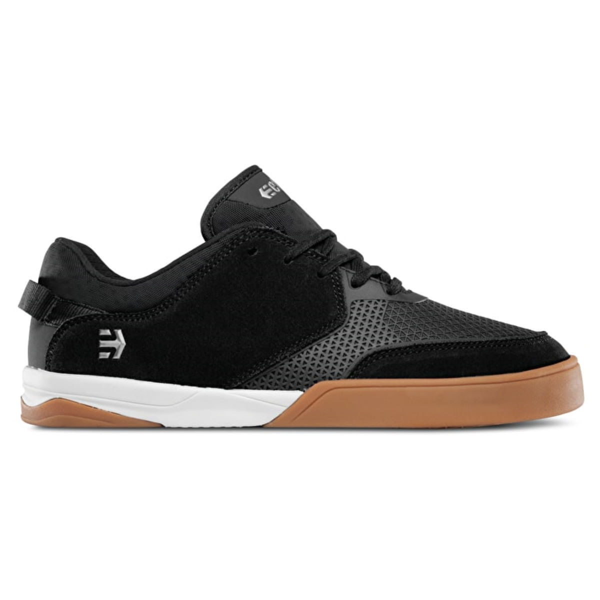 Etnies Helix Shoes - Zapatillas