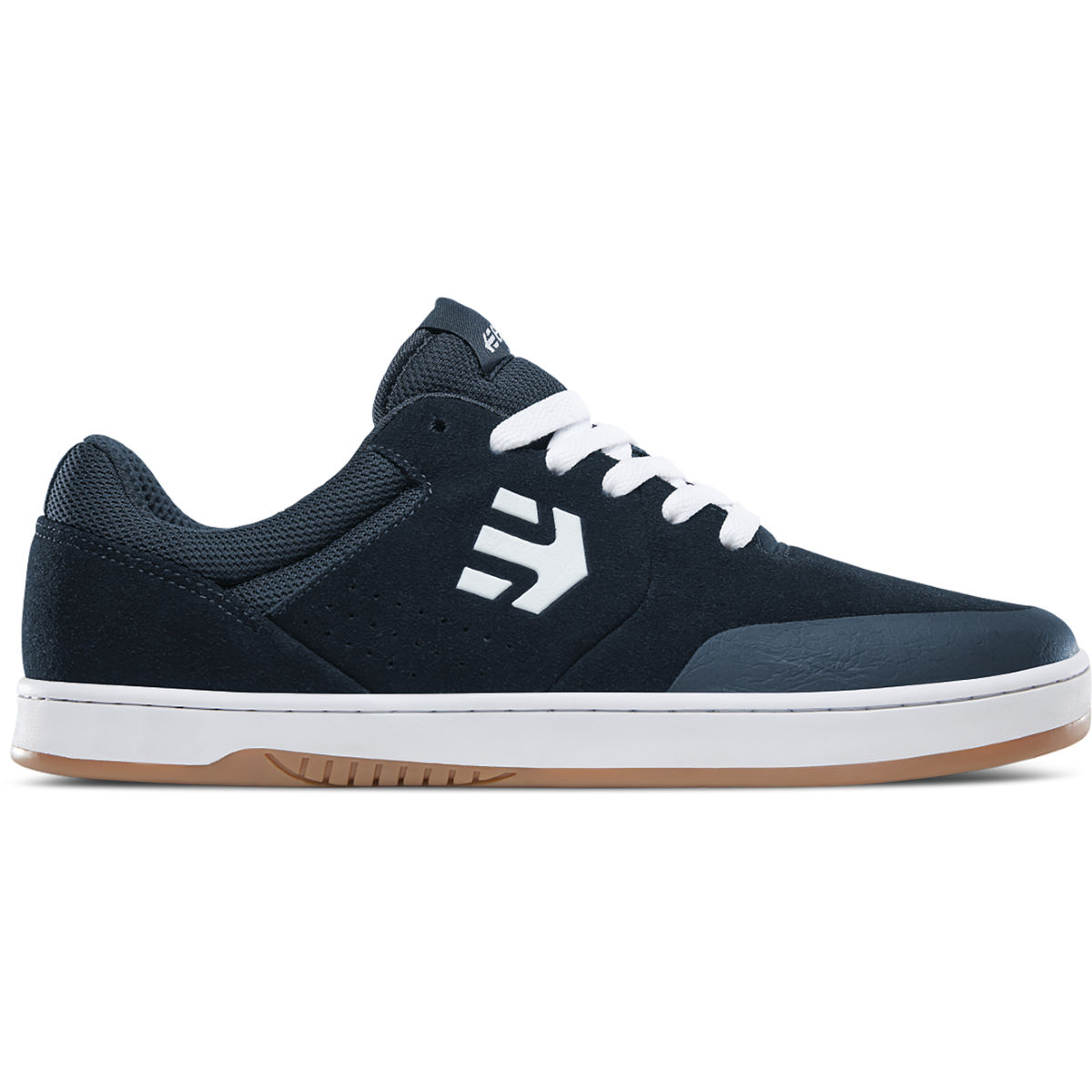 Etnies Marana Shoes - Zapatillas