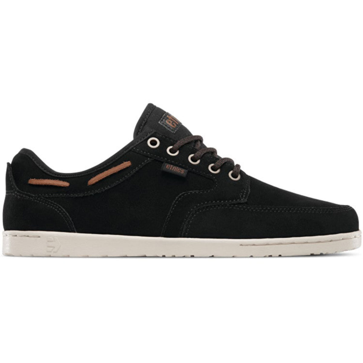 Etnies Dory Shoes - Zapatillas