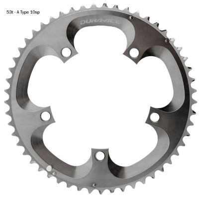shimano-dura-ace-fc7800-double-chainrings-kettenblatter