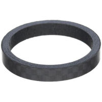 Spacer Carbon 5mm