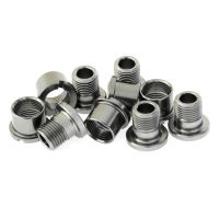 Shimano FC7800 Chainring Bolt Set