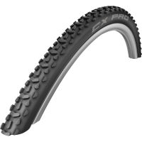 picture of Schwalbe CX Pro Cyclocross Bike Tyre