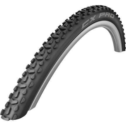 Schwalbe CX Pro Cyclocross Bike Tyre