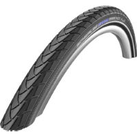 "Marathon Plus 20"" Bike Tire - SmartGuard"